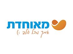 Logo_03_235x176