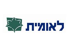 Logo_04_235x176