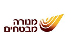 Logo_06_235x176