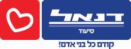 Logo_185x70